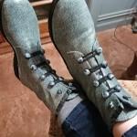 J K boots