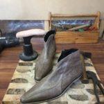 JB Boots 2