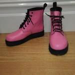 handmade-boots-pink